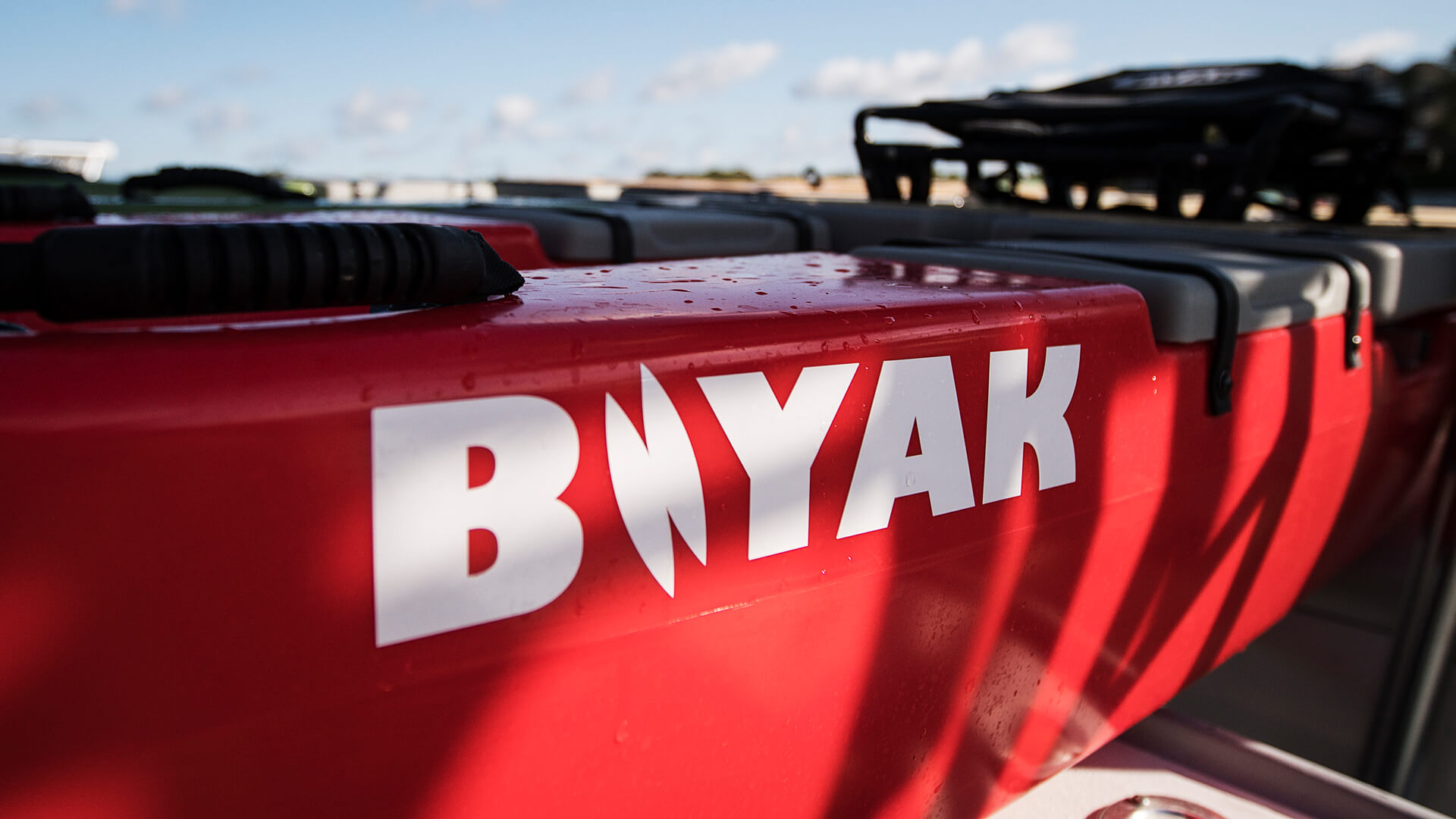 Biyak-thumbnail