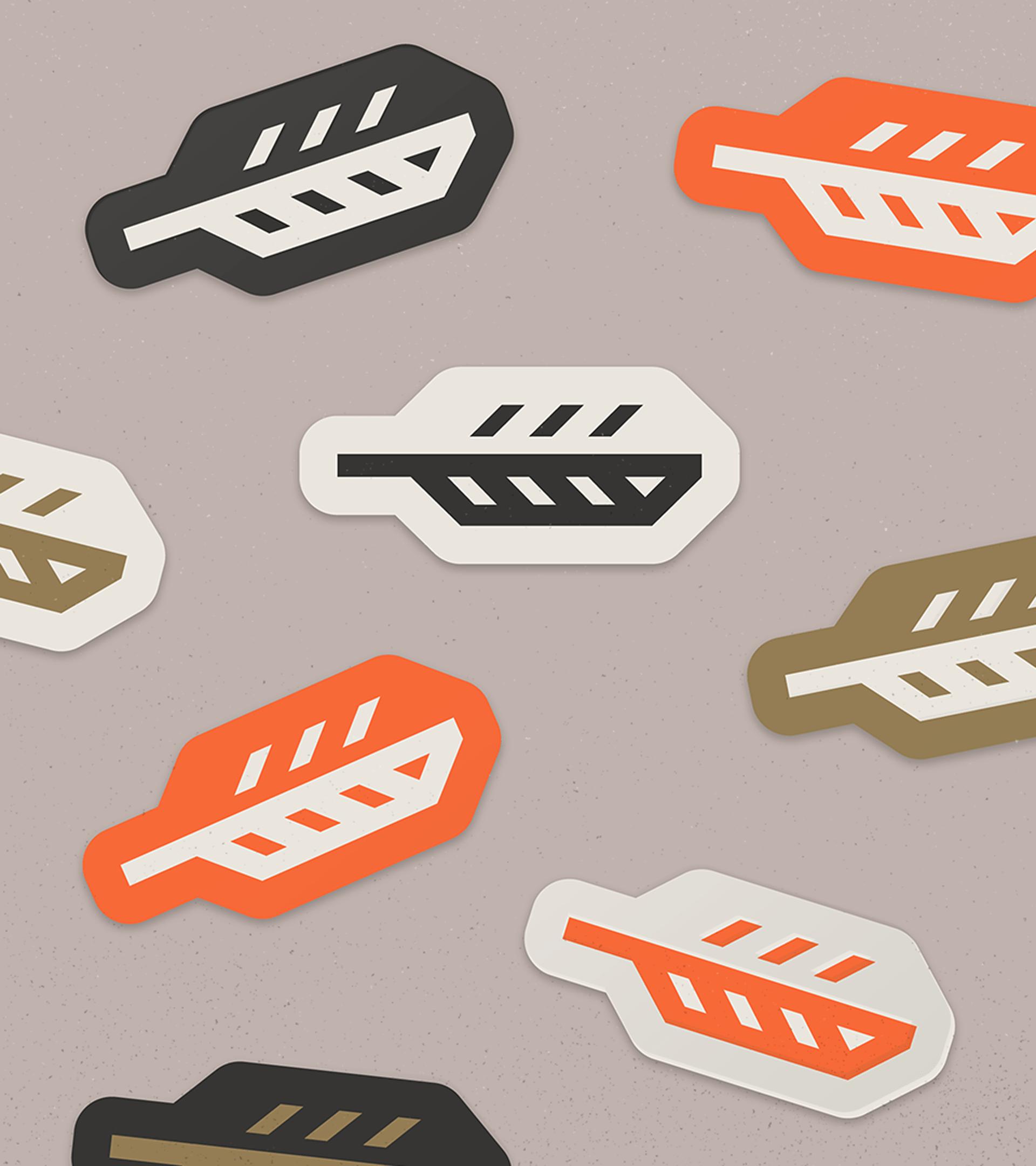 MO-half-sticker