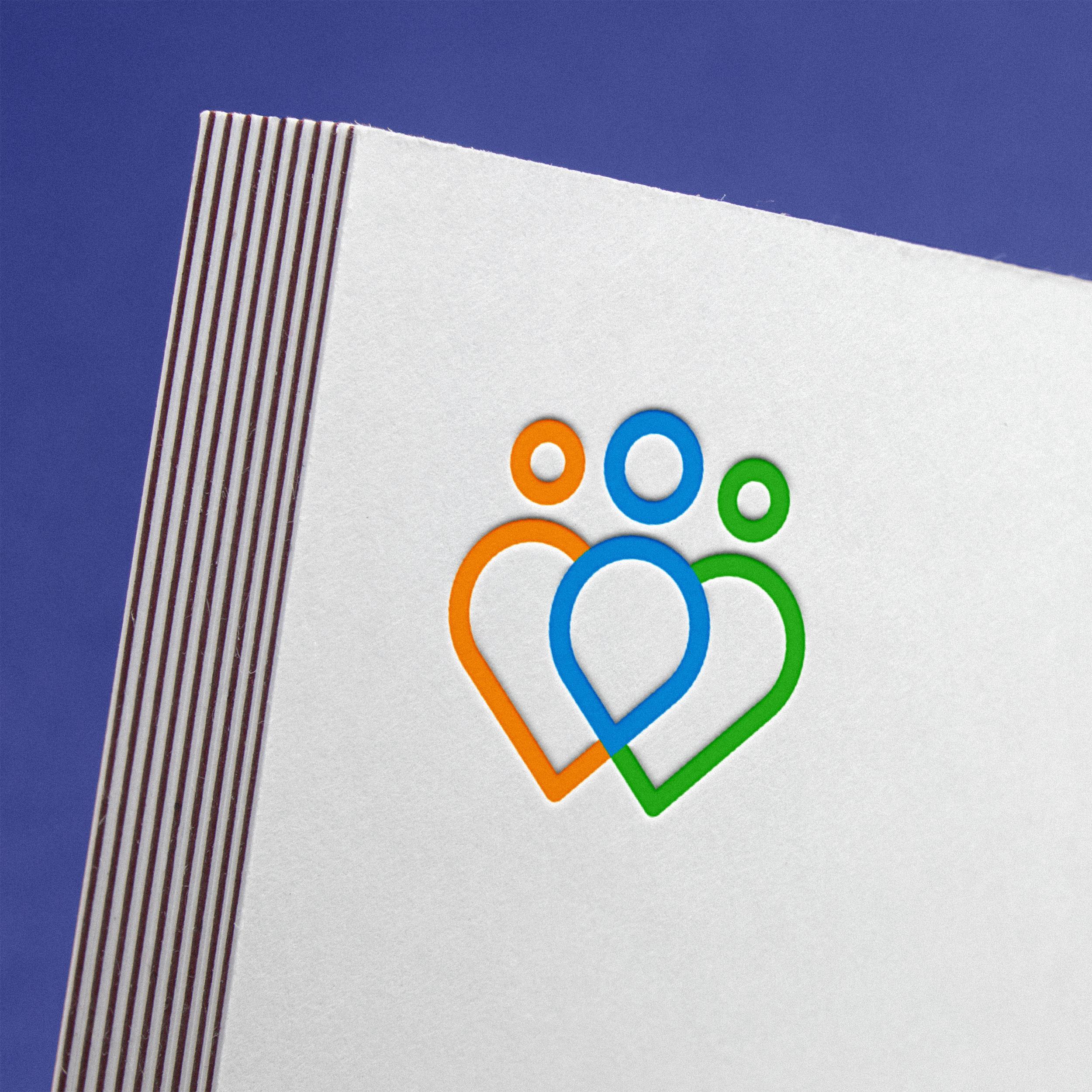 Providence Heart Center