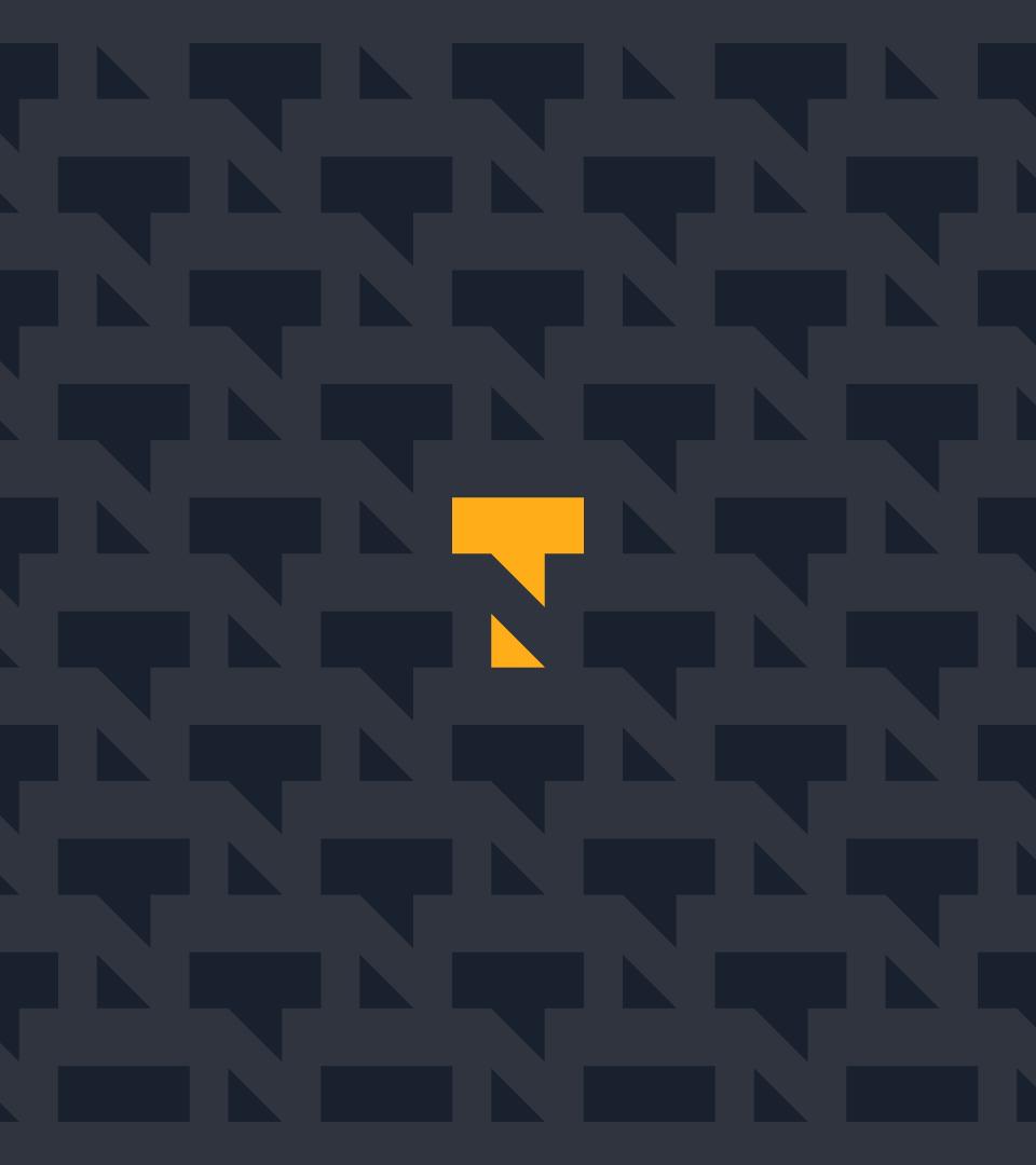 TN-half-icon