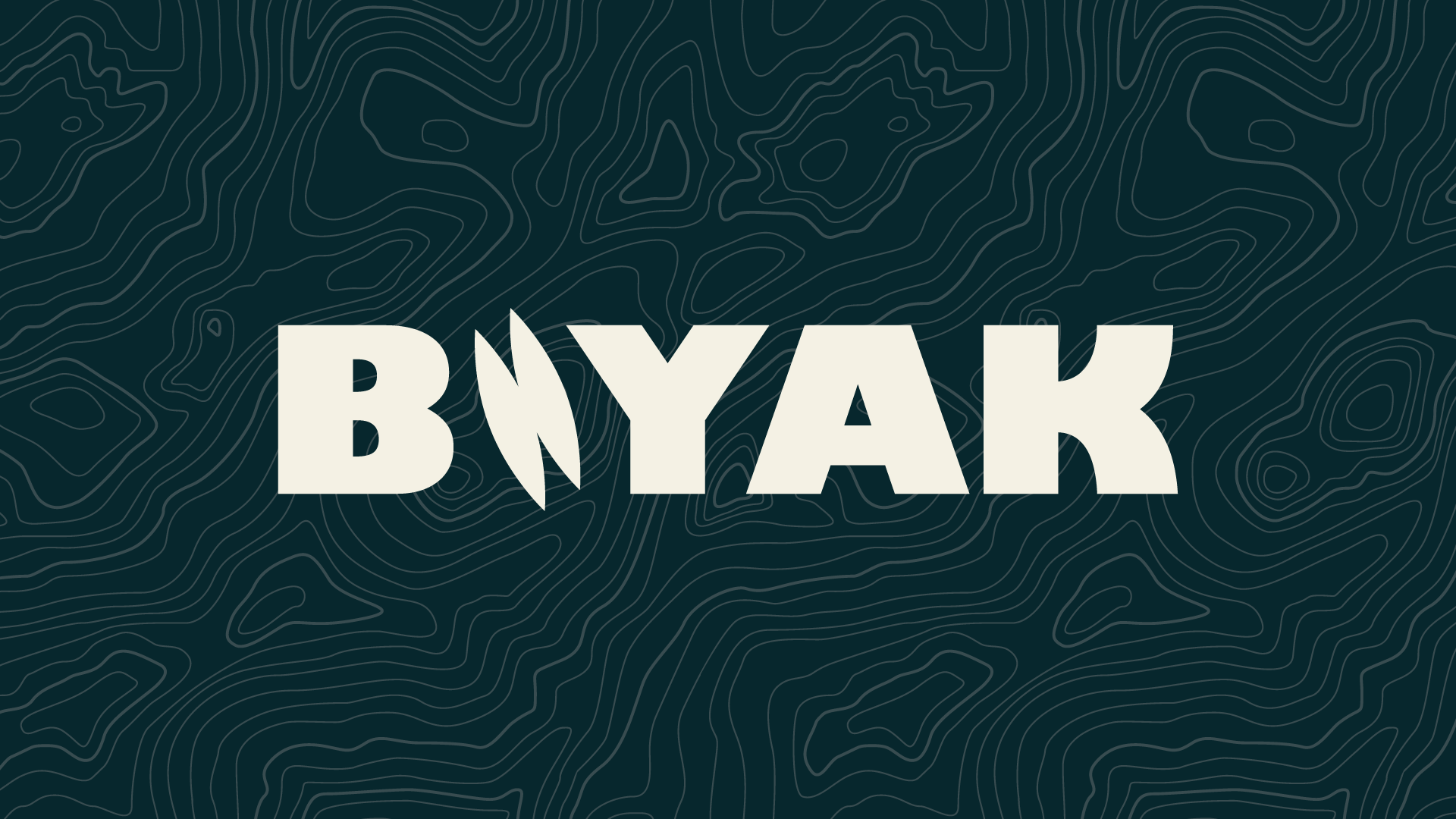 biyak-cover