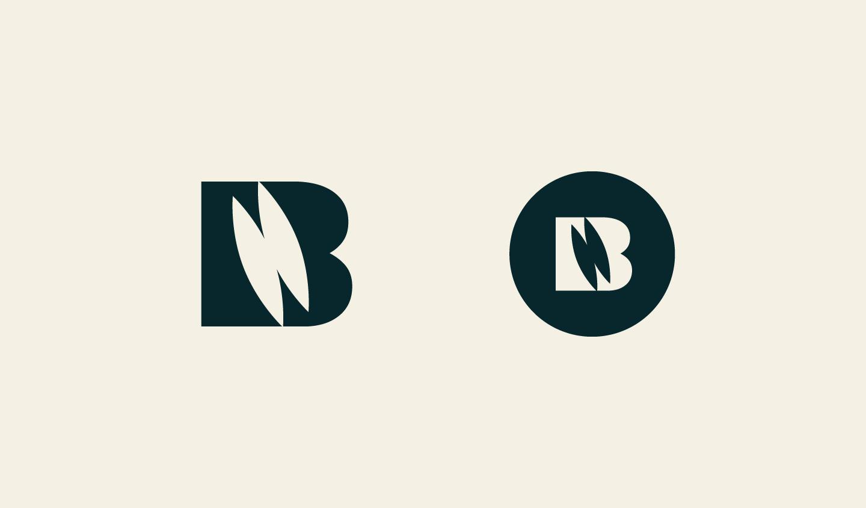 biyak-secondary