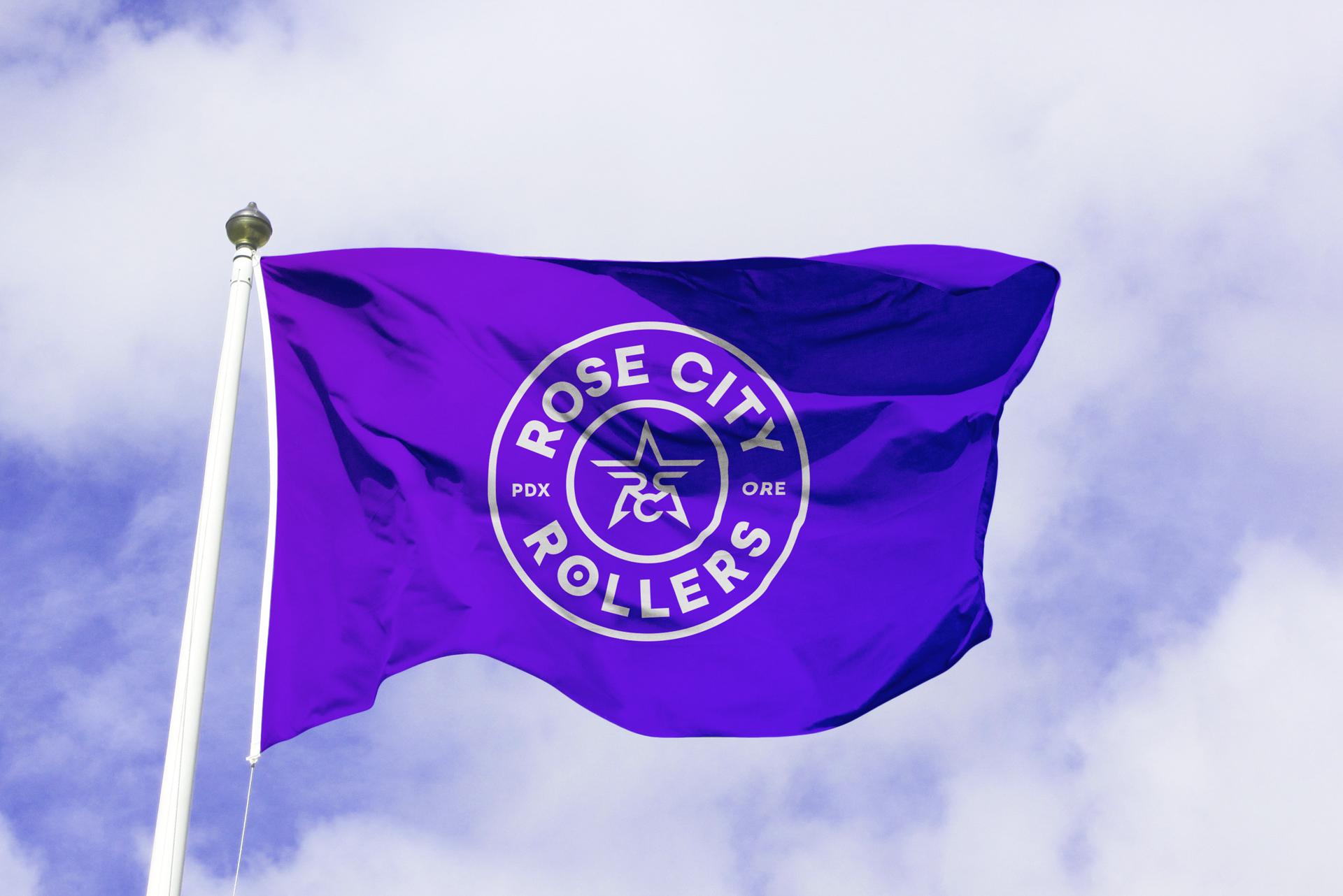 rcr-flag2