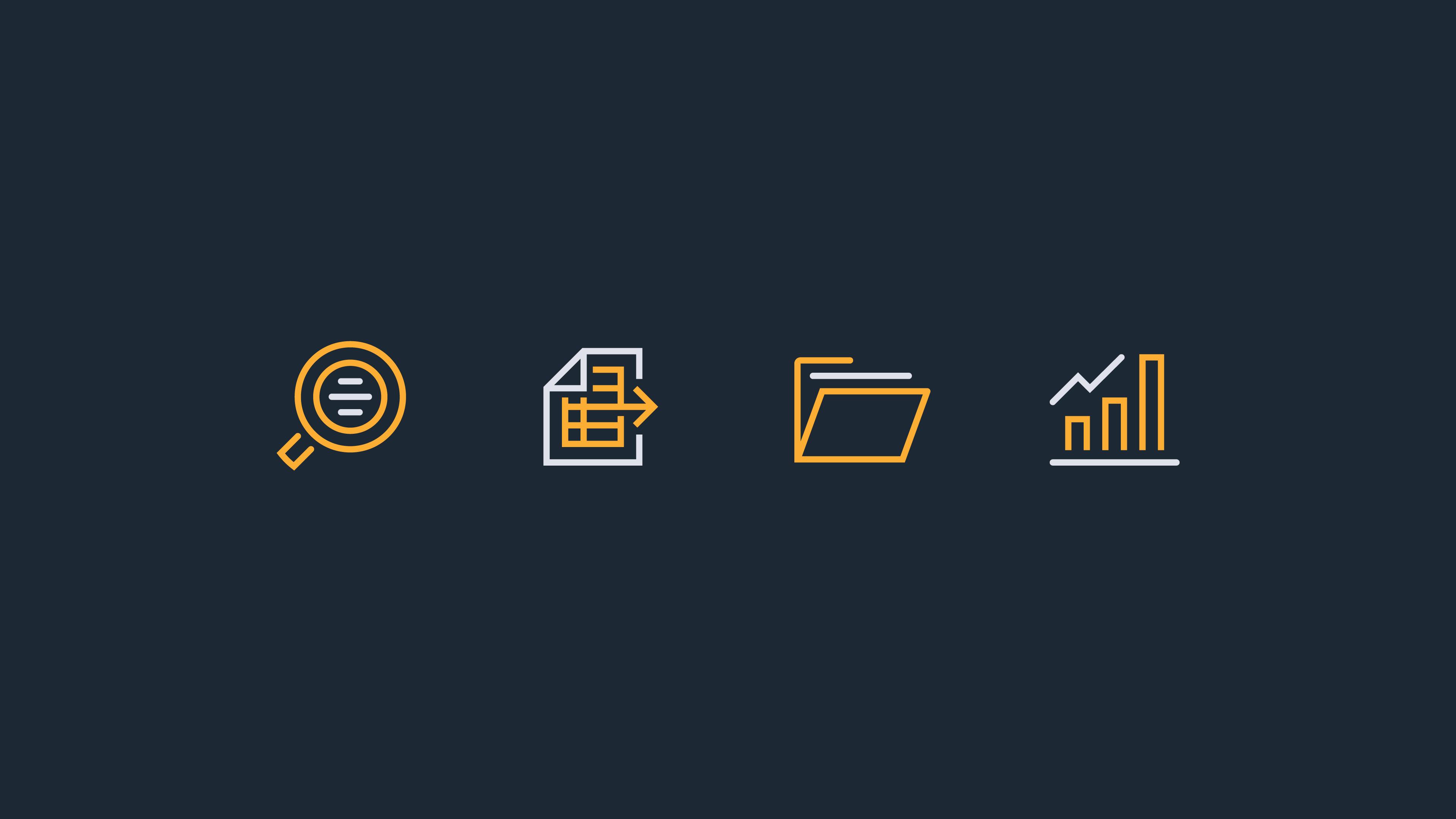 tn icons