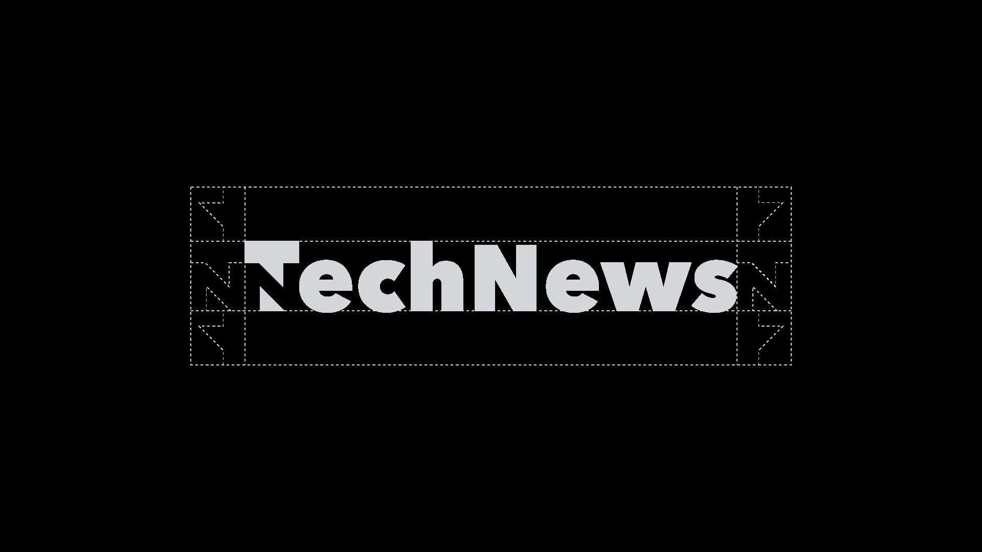 TN-logo-grid-full_opt