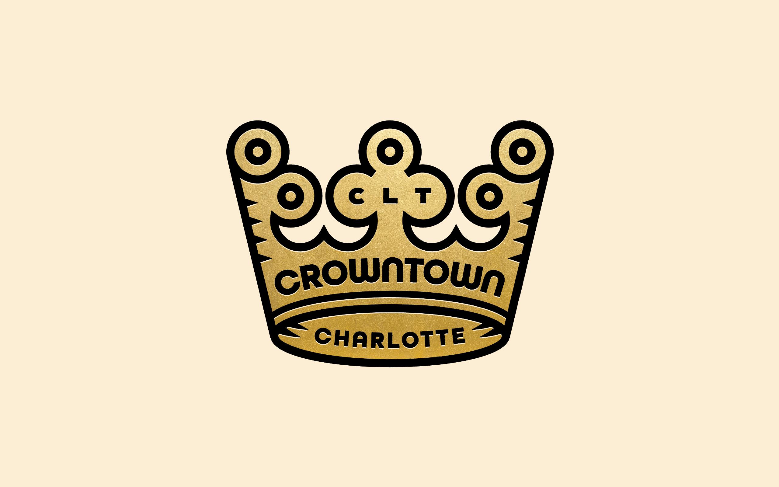crowntown-design@2x